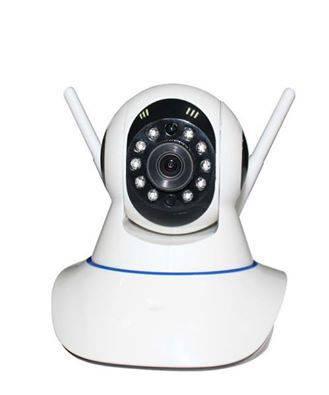 wifi-ip-camera-2-rau