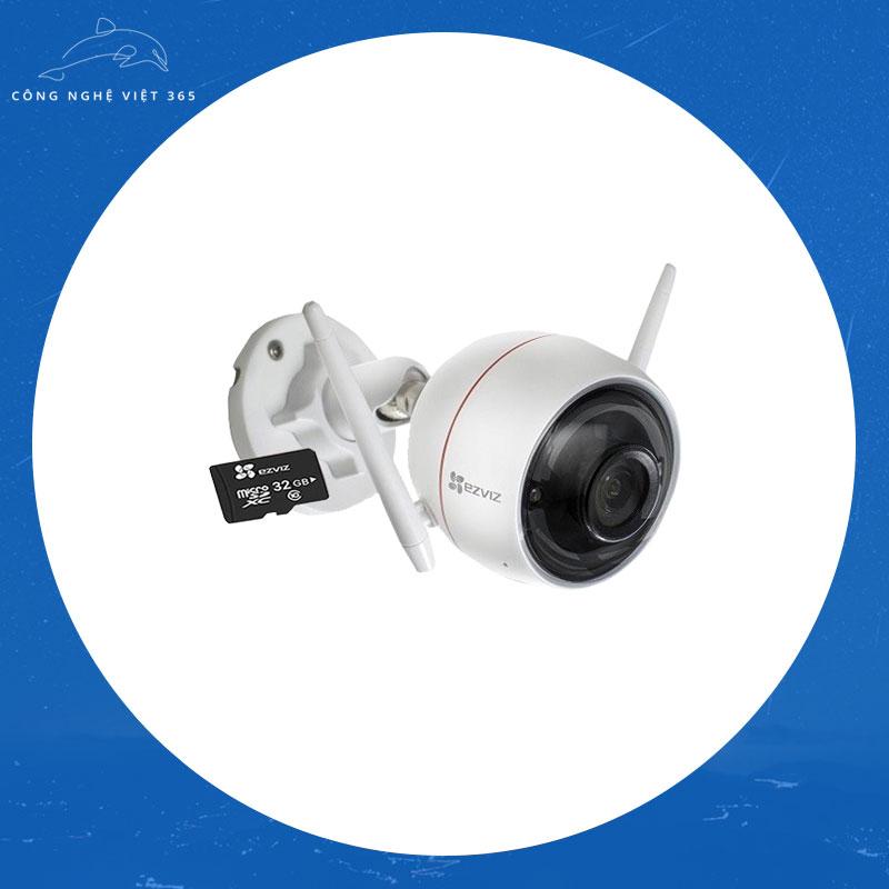 Camera IP EZVIZ CV310 720P