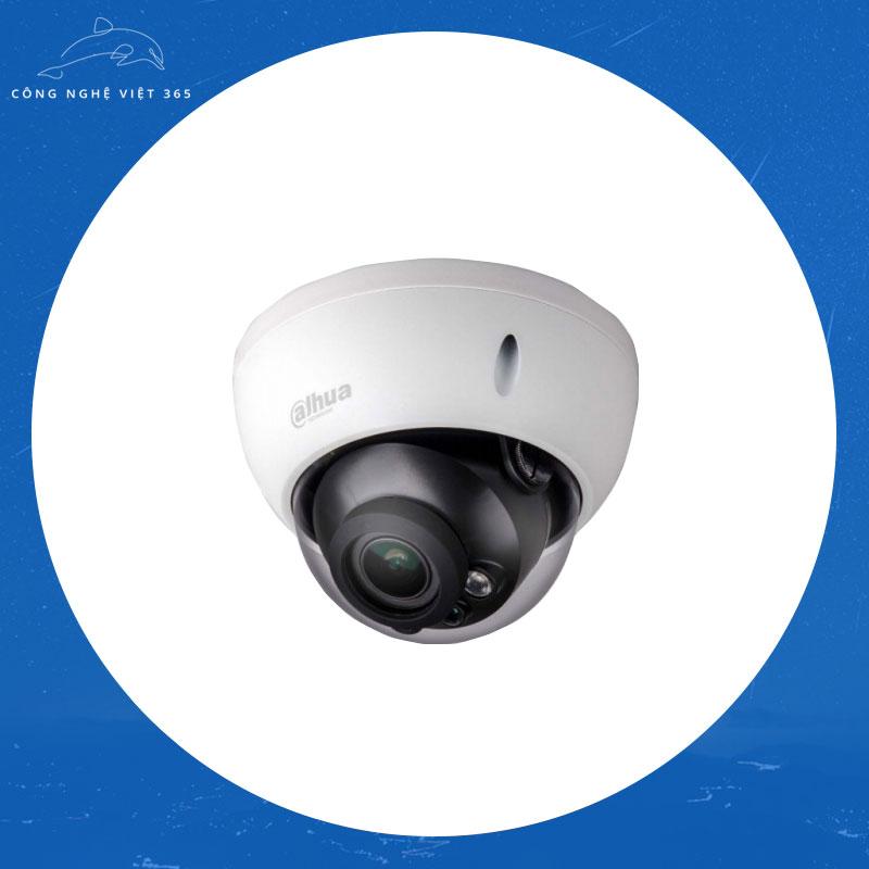 Camera Dahua DH HAC HDBW1500RP Z