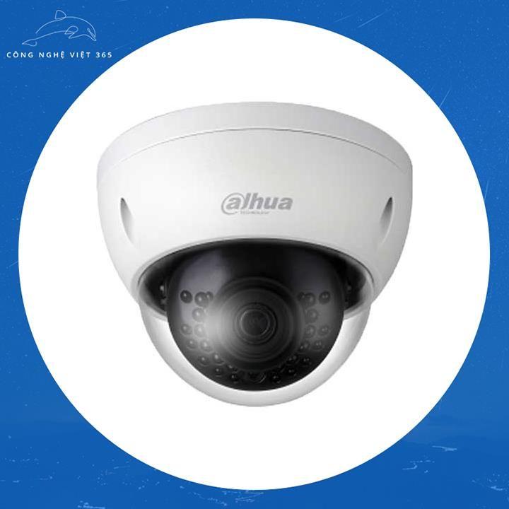 Camera Dahua DH-HAC-HDBW2802RP