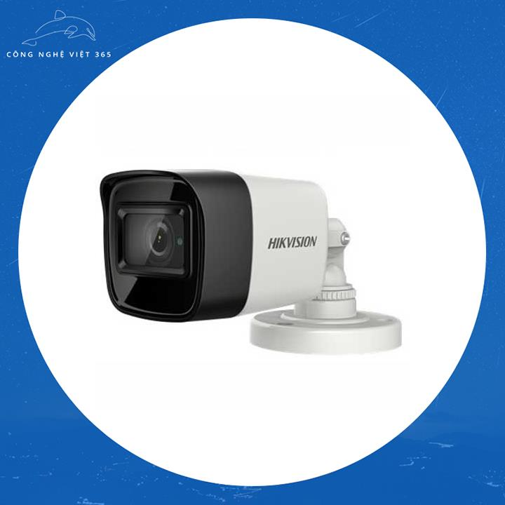 Camera Hikvision DS-2CE16H8T-ITF