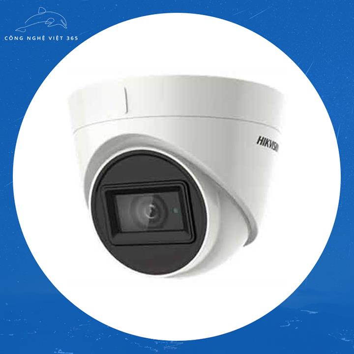 Camera Hikvision DS-2CE78U1T-IT3F