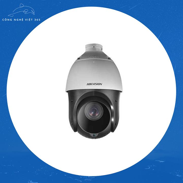 Camera Hikvision DS-2AE4215TI-D(D)