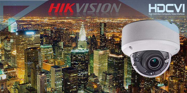 Camera Hikvision DS-2CE5AD8T-VPIT3Z